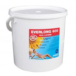 Everlong 600 seau 12Kg