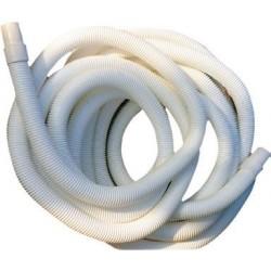 Tuyau Flottant blanc 12m