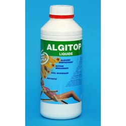 Algitop 1Litre