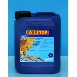 Evertop Bidon 5L