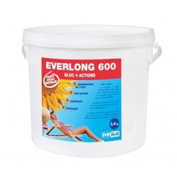 Everlong 600 seau 5.4Kg